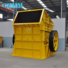 Impact Mill Mobile Stone Crushing Machine Rock And Mine Mobile Hammer Crusher