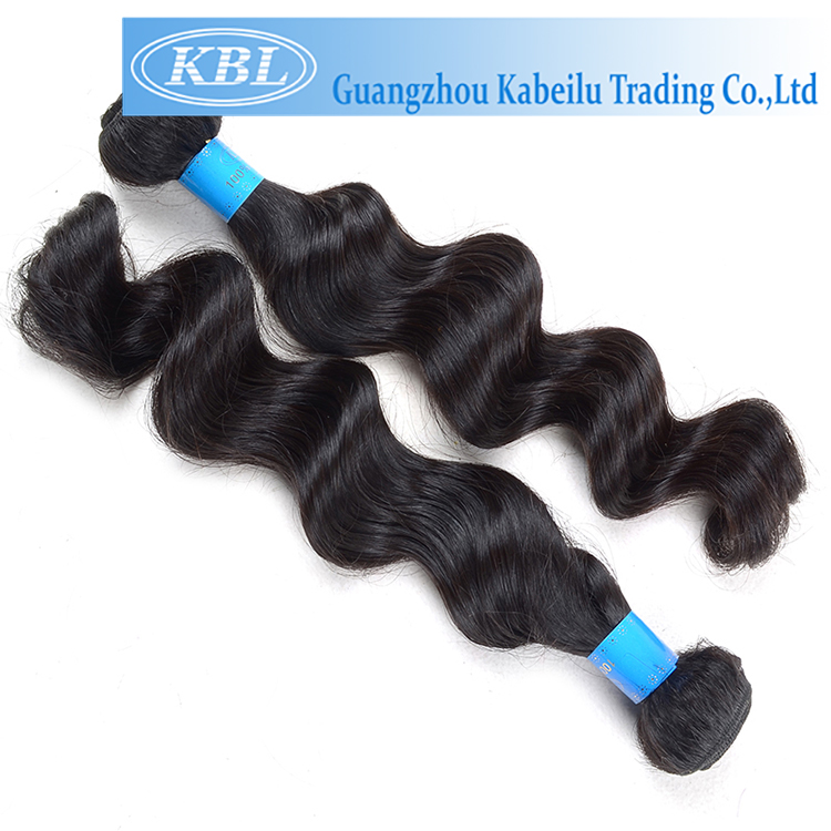 Wholesale hair weave distributors remy hair extension, brazilian hair wholesale in brazil