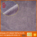 100%polyester chair cover fabric,6 wale corduroy wholesale