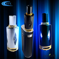 75w box mod vape band vape electronic cigarette original glass atomizer tank