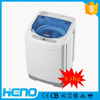 2 5kg Fully Auto Mini Washer
