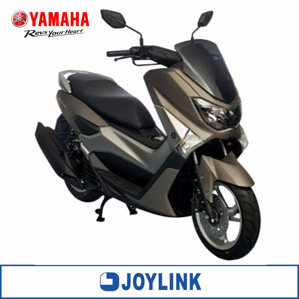 Hot Thailand Yamaha Nmax 155 ABS Scooter