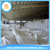 High Whiteness high Viscosity Paper Use Powder Washed China Clay Price No. GRPY-2A , China clay price