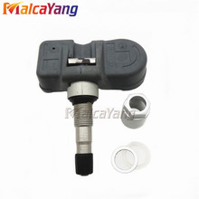 56029359AA Car Accessories Tire Pressure Sensor Tpms for Dodge Ram 1500 Jeep Compass Chrysler 433MHz