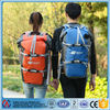 Factory Direct Sale Outdoor Travel Waterproof Backpack Bag