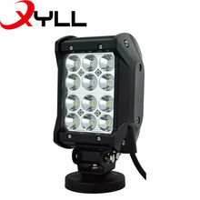3.9 inch cree led lightbar,SUPER led driving light, 4x4 vehicles offroad