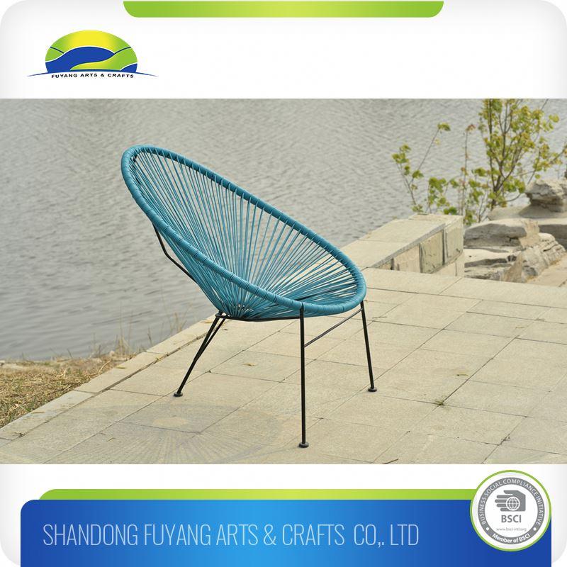 Koop laag geprijsde dutch set partijen groothandel dutch galerij afbeelding setop ronde chaise - Comfortabele lounge stoel ...
