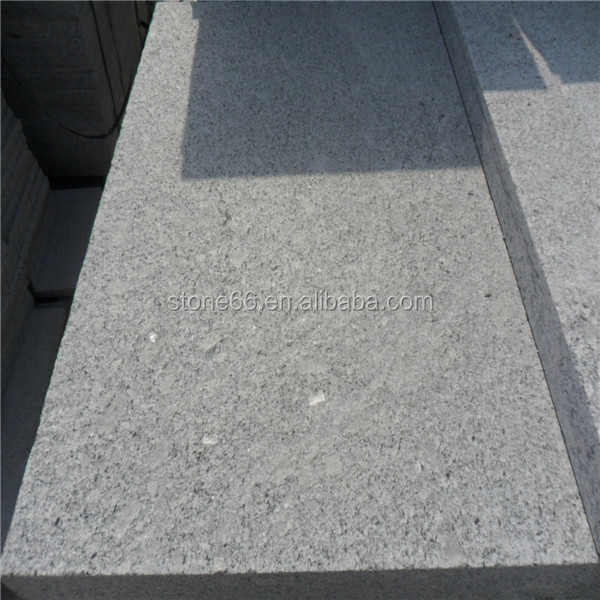 Granite Slab, Granite Paving, Countertop