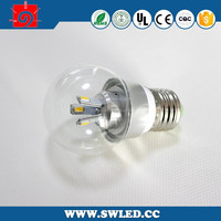Inexpensive Products estar led light bulb