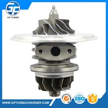 High quality automobiles auto engine spare parts turbo GT25 729546-5002