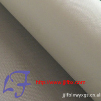 high quality hot price cloth fiberglass cloth