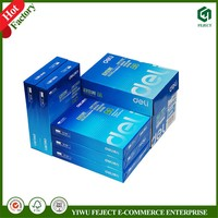 a4 copy paper 80gsm with competitive price