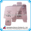 2014 chinna box packaging ,gift packaging ,paper packaging