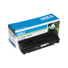ASTA toner C3906A For HP laserjet printer 3100