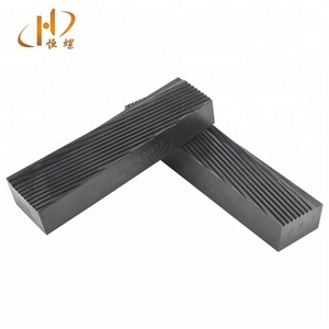 High precision M2 material flat thread rolling dies with good price