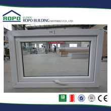 Good quality and reasonable price window designs indian style