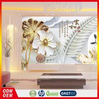 3 d wall paper decorative 3 d wallpaper bedroom 3d background wallpaper