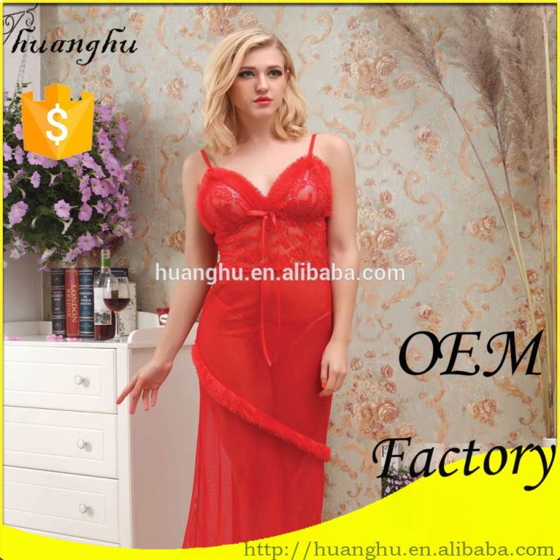 Alibaba comfortable young girl vanity fair lingerie