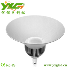 industrial led high power wholesale price meanwell ce rohs 50w led high bay light