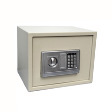 Digital Steel Safe Box For Home and Office