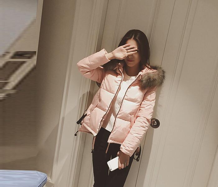 Winter Jacket Women (8)_