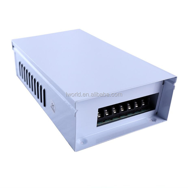 600W led driver 12v led power supply DC power led switching power supply