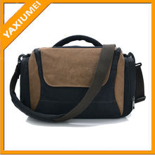cute dslr latest popular cheap travelling polo digital camera bag