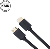 China High Quality HDMI to HDMI Cable With Ethernet Support  HDTV 8K HDMI 2.1v cable