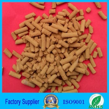 cheap solid iron oxide catalyst biogas purification for sale