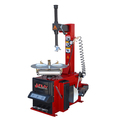 Optional color Swing arms type ce tyre repair equipment