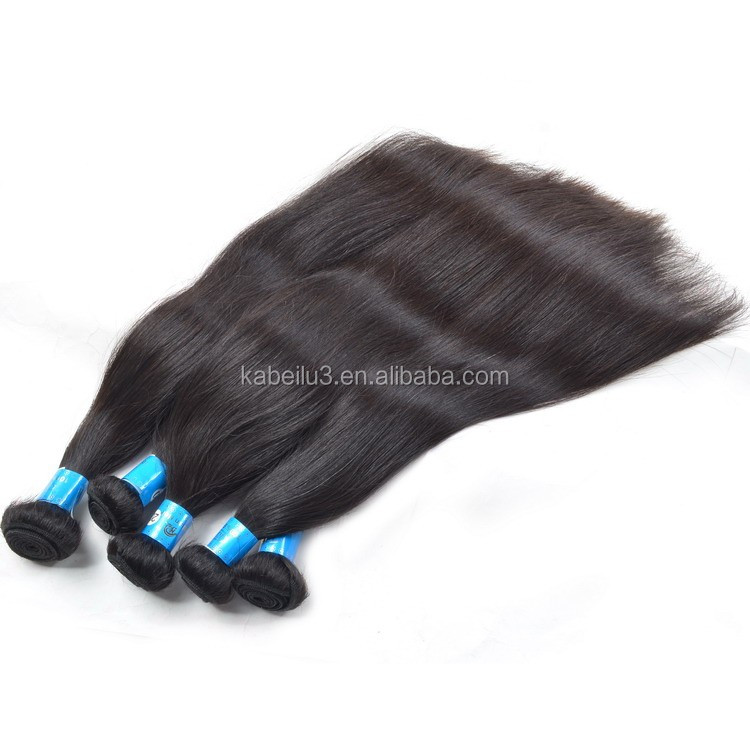 new products various texture free weave hair packs, remy brazilian human hair, virgin brazilian human hair sew in weave