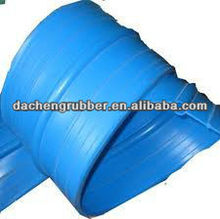 hydrophilic rubber PVC waterstop for concrete construction joint