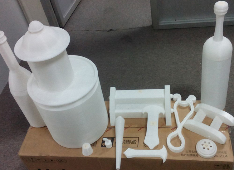 CR-5 Big 3D Printer (7).jpg