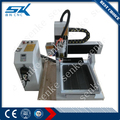 Specializing in the production of small cnc router / table top cnc router for sale