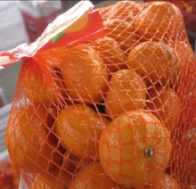 list of yellow fruits from egyption fresh orange exporters
