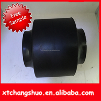 custom cnc aluminum anodized bushing in nickel for race motorcycle 3523.93 new auto spare parts of engine bushing