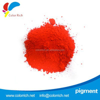 Acid Red 138 acid dye used for leather sale plastic dye