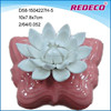 /product-gs/porcelain-antique-china-personalized-trinket-box-60273240929.html