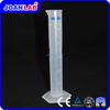 JOAN Lab Hot Sale 150ml Plastic Graduated Cylinder