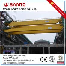 Wireless Control Eot Crane Manufacturer In Pune
