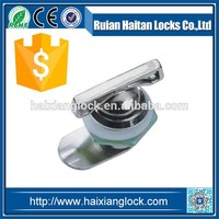 MS88A-A T Handle Cam Lock for Industrial Cabinet
