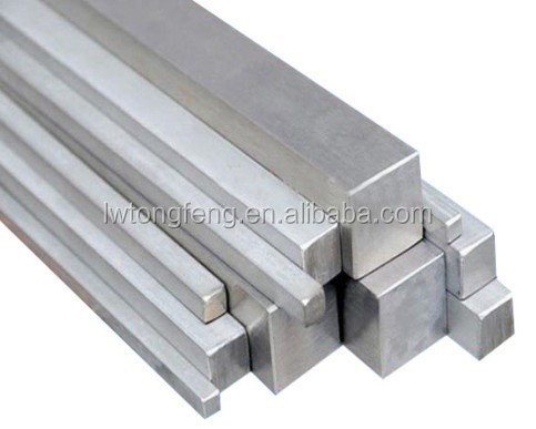 steel billet steel profile weight stack
