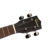 "21""inch Basewood Ukulele Children painted Matte surface Children Mini Guitar"