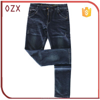 best denim fashion jeans online shopping in gents jeans