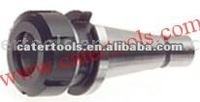 ISO shank Collet Chuck