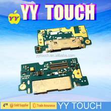 Replacement USB Charging Port Dock Connector Flex Cable for Samsung Galaxy Tab 7.7 P6800