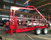 /product-detail/log-loader-with-trailer-wood-trailer-60748818324.html
