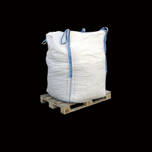 2016 new pp woven polyethylene recycled rice bags packaging bag for rice/sugar/fertilizer