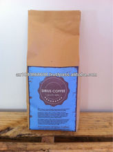Brazilian Roast Coffee Beans