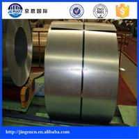 Gi/hot dipped galvanized steel coil cold rolled steel